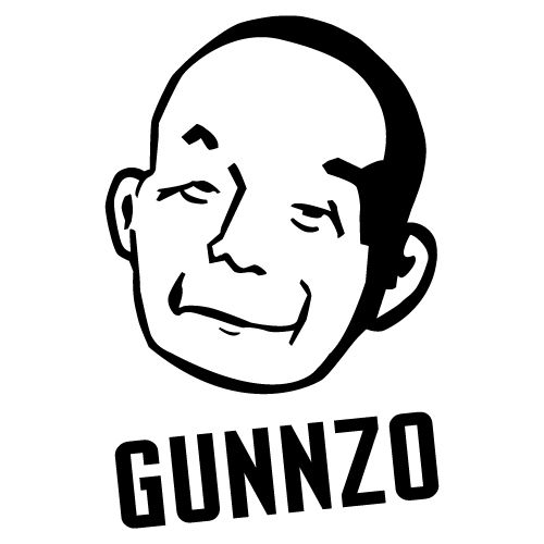 Gunnzo