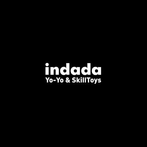 Indada.ru