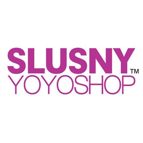 Slusny