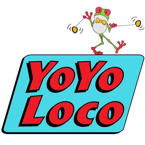 YoYoLoco