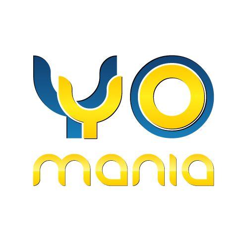 YoyoMania.cz