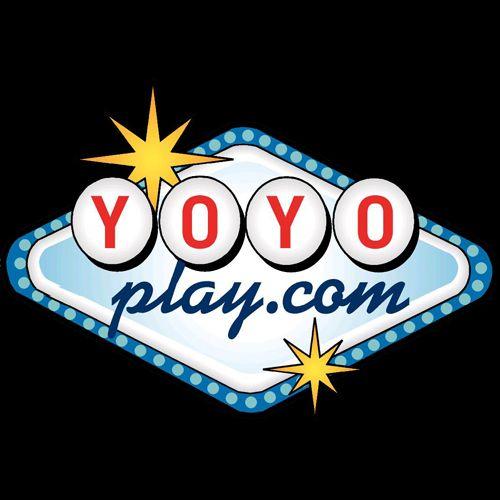 Yoyoplay