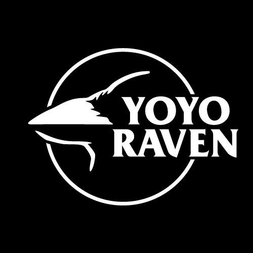 YoYoRaven