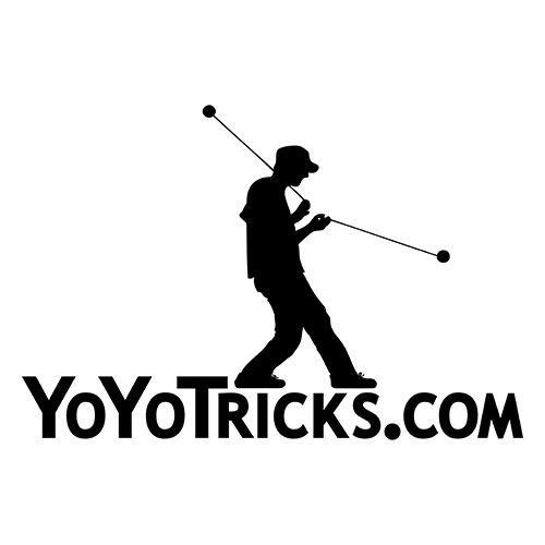 Yoyotricks.com