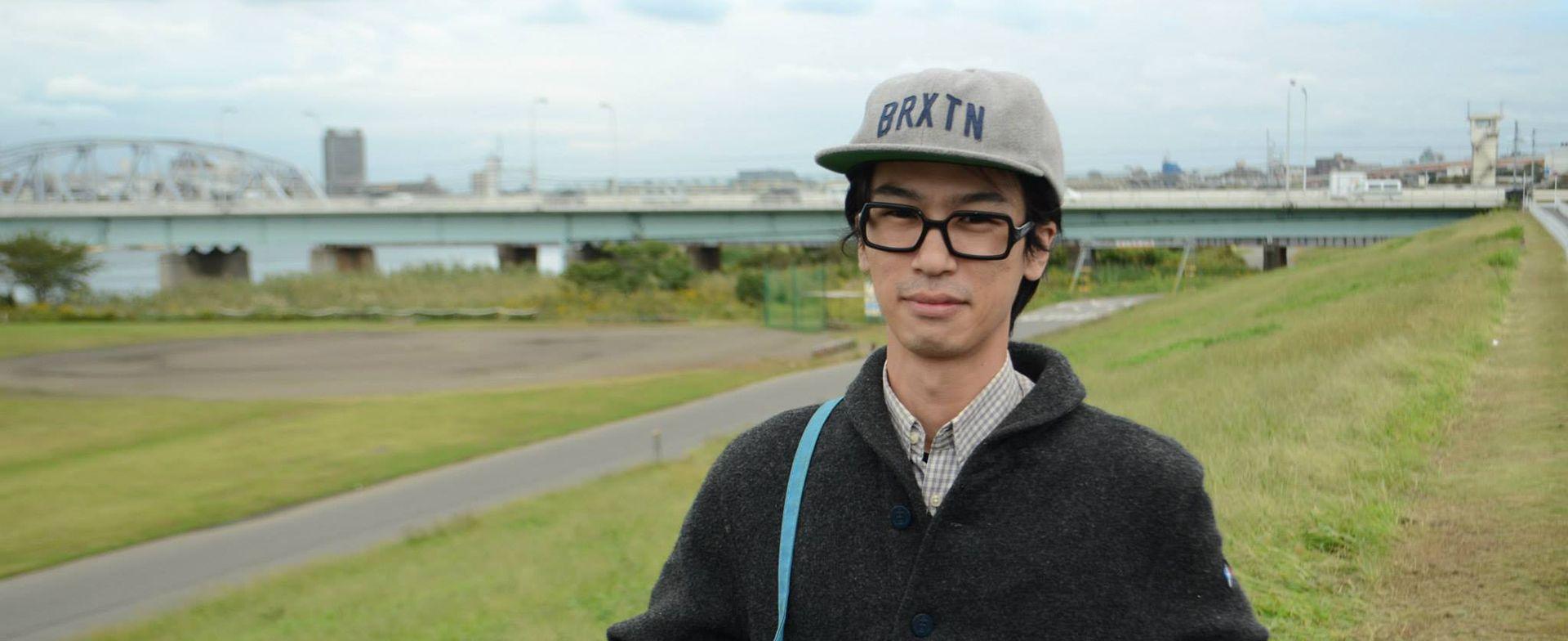Tsukasa Takatsu